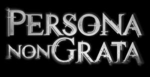 persona-non-grata